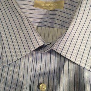Nordstrom Shirt  SZ 18/34
